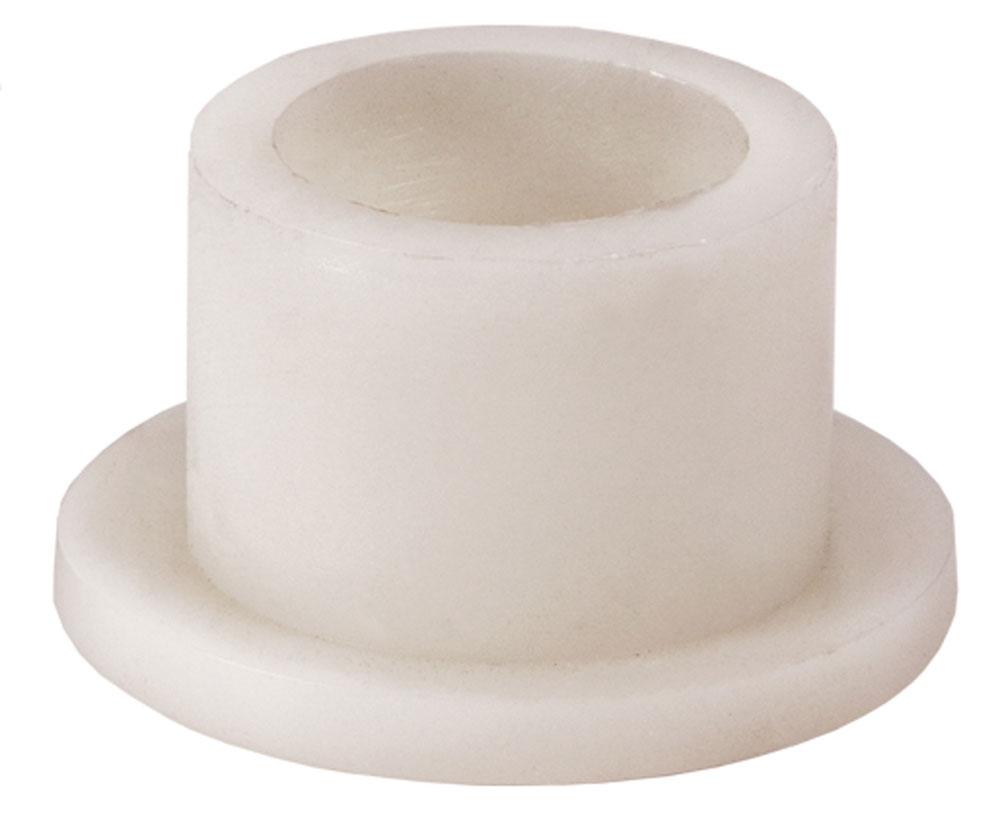 Euro Kitchen LKW004 Kenwood втулка шнека для мясорубкиLKW004Euro Kitchen LKW004 - втулка шнека для мясорубок Kenwood. Она с легкостью заменит фирменную деталь, не уступив ей по качеству и сроку службы. Своевременная профилактика и замена вспомогательных элементов способствуют уменьшению нагрузки на узлы и другие механизмы, гарантируя долгую и качественную работу вашей мясорубки.