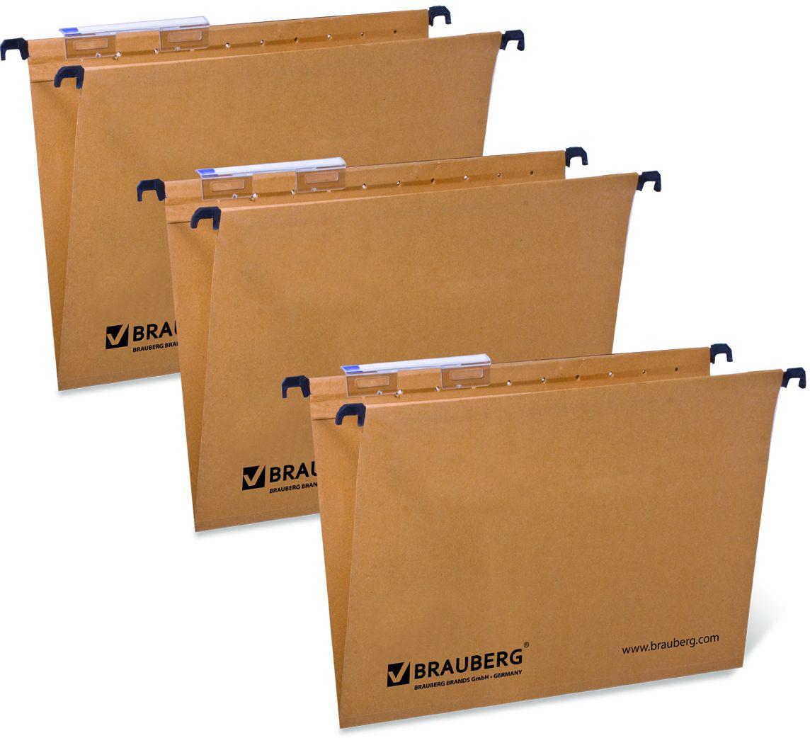 Brauberg Папка адресная формат А4231786Предназначены для организации хранения и систематизации документов, журналов, каталогов, анкет и т.д. Позволяют организовать хранение данных большой информационной базы. Не нужно пробивать листы дыроколом.
