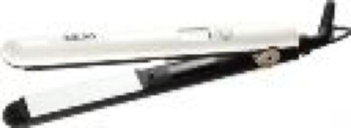 Akai HS 1801 W, Beige выпрямитель для волос - Выпрямители и щипцы для волос
