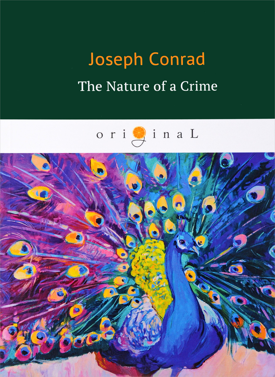 Conrad Joseph The Nature of a Crime stages of arthritis human skeleton anatomical model