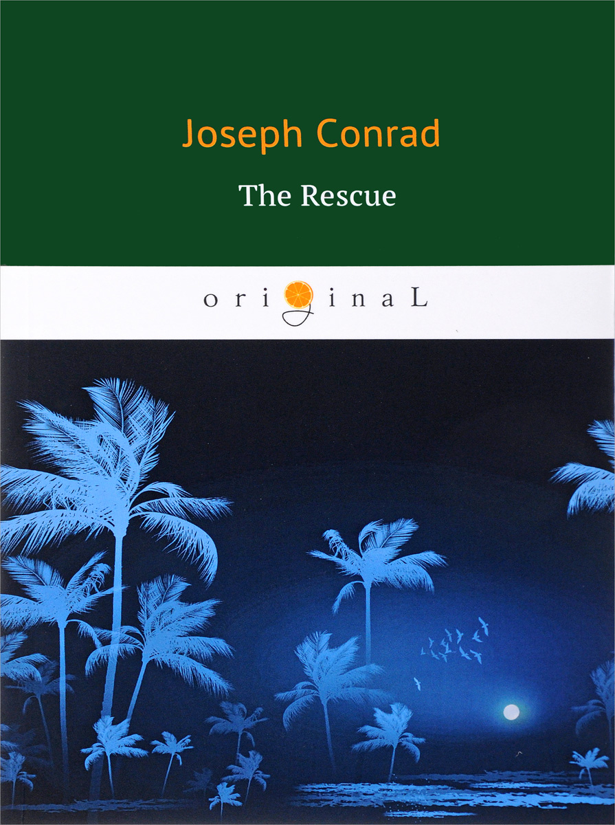 Conrad Joseph The Rescue victorian america and the civil war