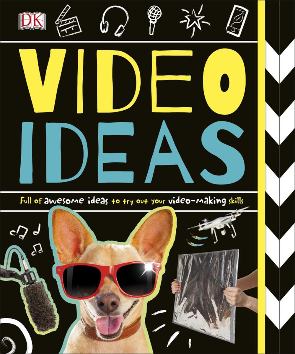 Video Ideas