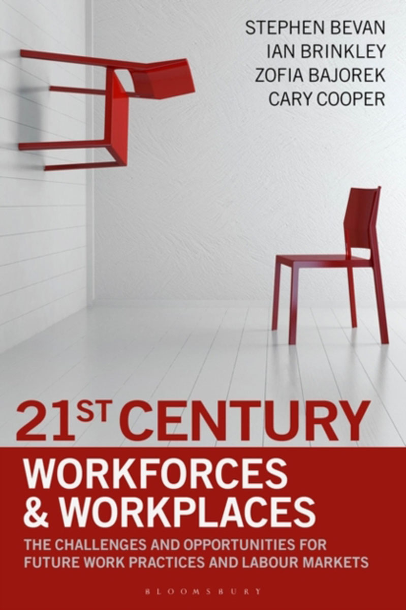 21st Century Workforces and Workplaces we ain t what we ought to be – the black freedom struggle from emancipation to obama