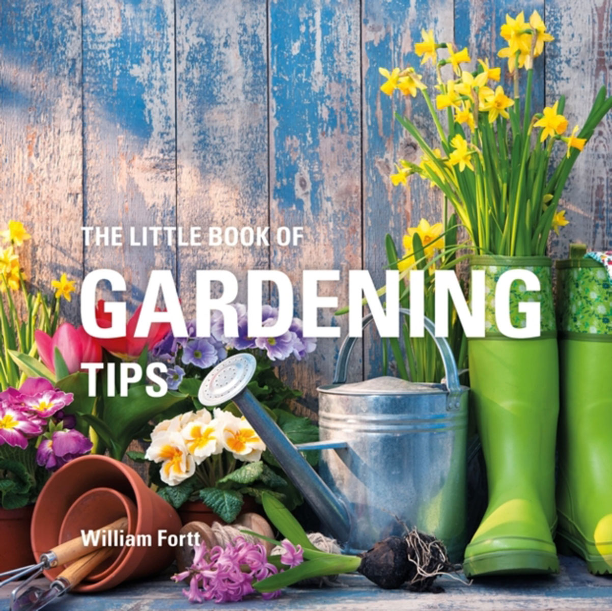 The Little Book of Gardening Tips john cross the little black book for managers how to maximize your key management moments of power