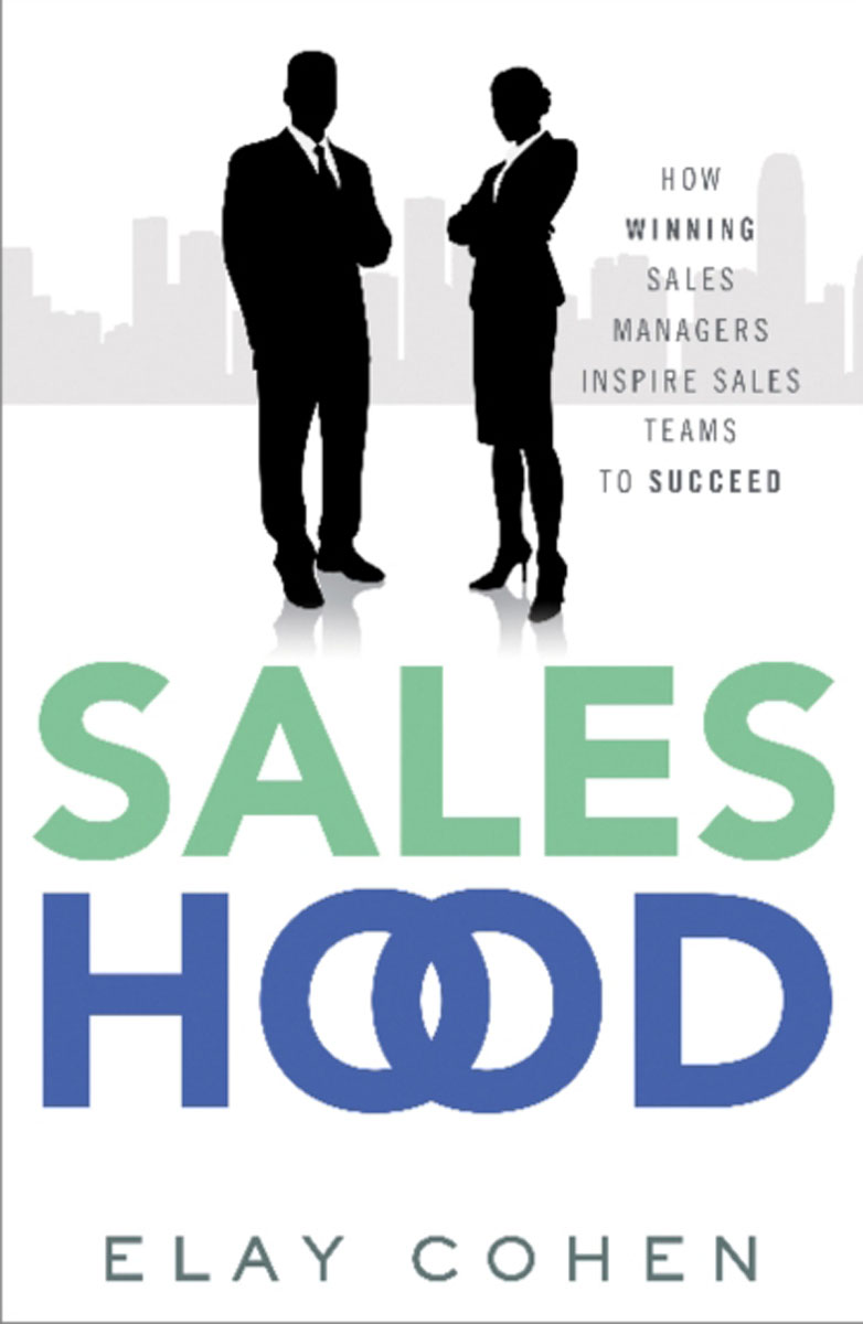 Saleshood: How Winning Sales Managers Inspire Sales Teams to Succeed дырокол deli pro e0120 40 листов