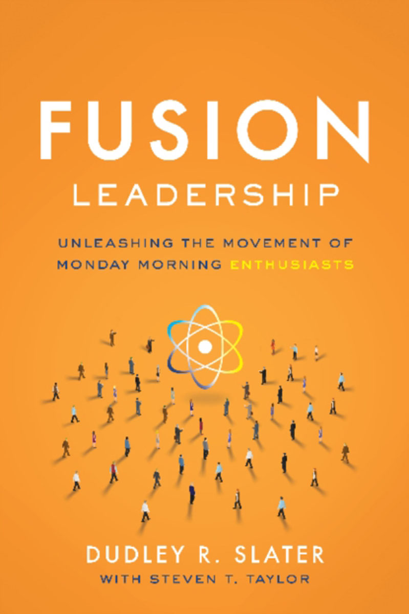 Fusion Leadership: Unleashing the Movement of Monday Morning Enthusiasts barbara crosby c leadership for the common good tackling public problems in a shared power world
