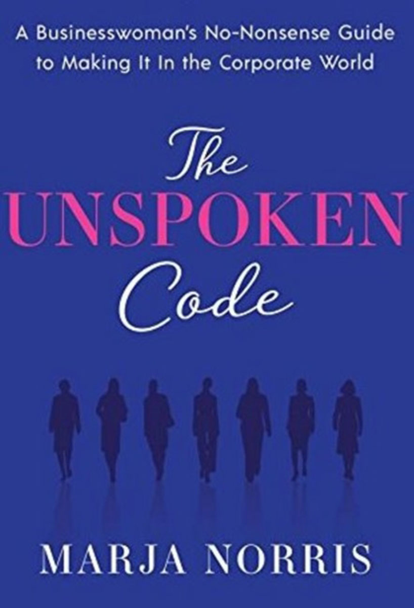 The Unspoken Code: A Businesswomans No-Nonsense Guide to Making It In the Corporate World srichander ramaswamy managing credit risk in corporate bond portfolios a practitioner s guide