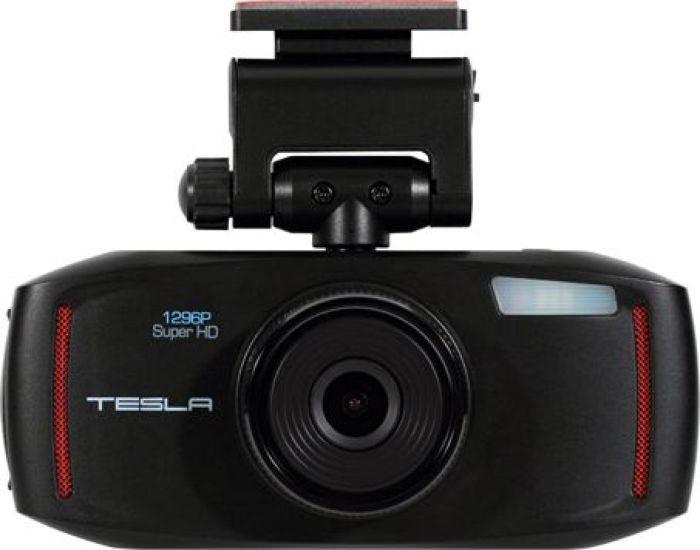 Zakazat.ru: RoverEye Tesla A7 2.7, Black видеорегистратор
