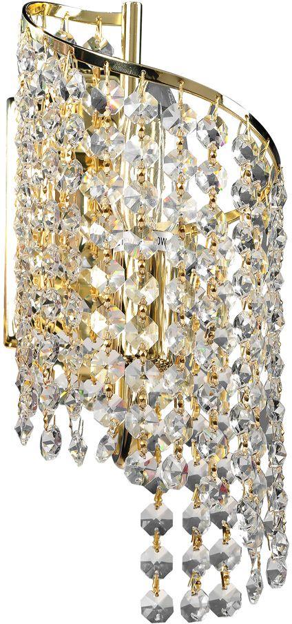 Светильники коллекции «Хрусталь» от Максисвет – настоящее произведение искусства. С незапамятных времен такие хрустальные люстры украшали частные гостиные, модные галереи, фойе и комнаты для отдыха респектабельных отелей. Сегодня эта роскошь доступна и для Вас. Наша коллекция «Хрусталь» включает в себя как классические потолочные, так и подвесные люстры. Также в ней отражены самые последние тенденции, такие как тонированный хрусталь, современные формы, цветное стекло и др. Благодаря широкому модельному ряду, можно не только подобрать светильник практически на любой вкус, но и выбрать нужный Вам ценовой диапазон.