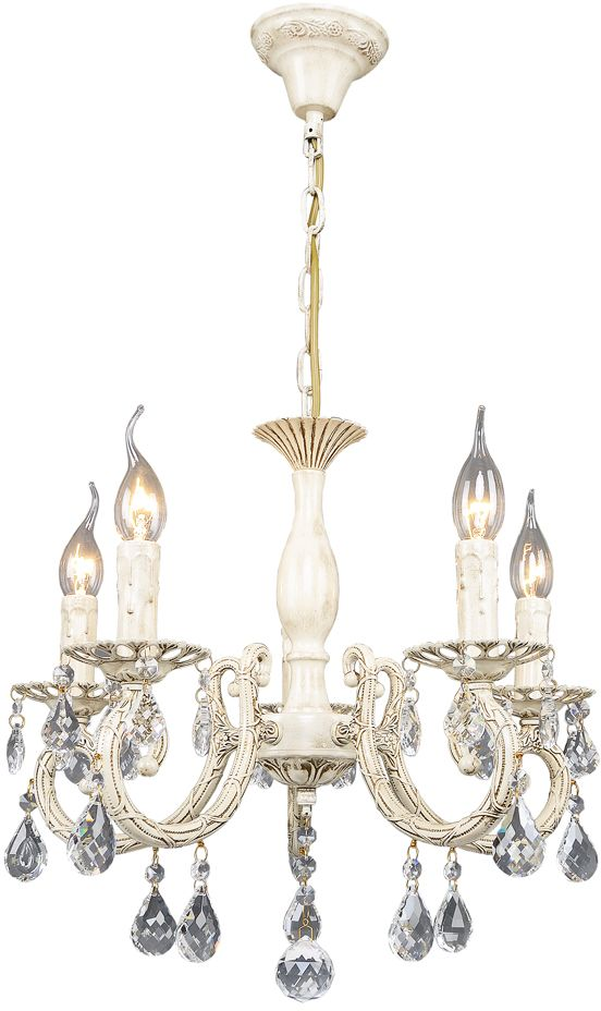 Коллекция «Классика» – это гармония, сдержанность и правильные формы.В коллекции представлен широкий диапазон моделей, отражающих тот или иной исторический стиль. Светильники на основе античных образцов, представители стиля барокко, ампир, и более позднего серебряного века объединились в рамках одной коллекции.Светильники коллекции «Классика» отличаются красотой и элегантностью, которые создают ощущение надежности и спокойствия. «Классика не стареет» – это крылатое выражение с полным основанием можно применить к классическим светильникам.