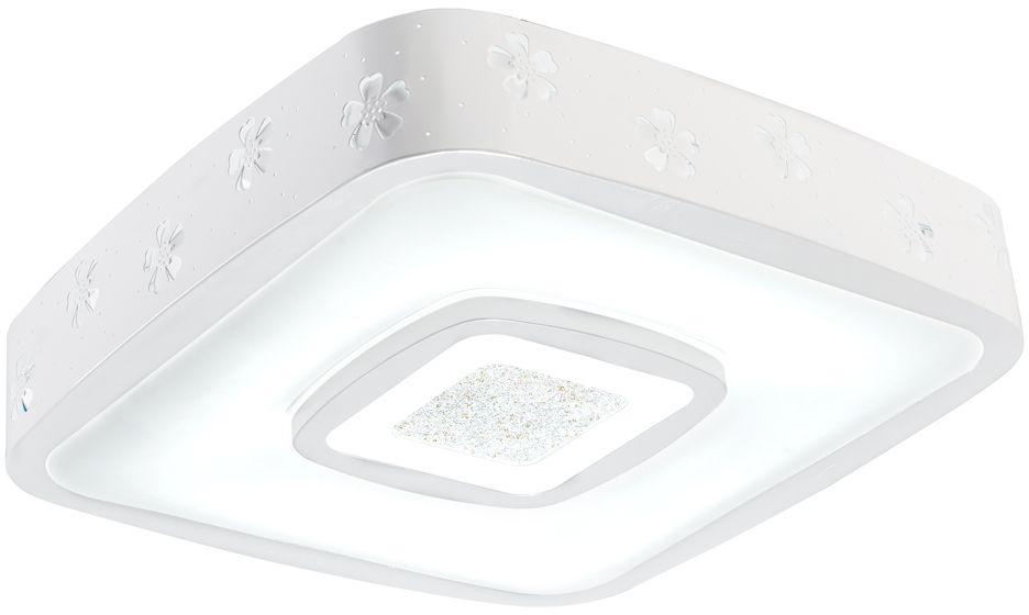 Люстра Riforma Hi-Tech, 1 х LED, 30W. 1-5013-WH Y LED1-5013-WH Y LEDКАЧЕСТВО ПОКРЫТИЯ. При покрытии корпуса светильников RiForma применяют новейшие технологииокрашивания и гальваники. Благодаря тщательной предварительной обработке поверхности и качественномупокрытию достигается равномерная и гладкая поверхность.НАДЕЖНОСТЬ ЭЛЕКТРИКИ. Электрика светильников RiForma соответствует европейским стандартам. Все проводапроходят тщательный контроль качества. Каждый провод должен иметь надежную изоляцию и диаметр сеченияне менее 0,75 мм. Это позволяет гарантировать безопасность и долговечность продукции.КАЧЕСТВО ПЛАФОНОВ. Все плафоны RiForma выполнены из прочного стекла либо акрила. При сборке светильниковиспользуются только отборные плафоны высшего сорта. На производстве каждый плафон проходит ручную проверку.Это исключает возможность сколов и брака.КАЧЕСТВО ХРУСТАЛЯ. В светильниках RiForma используется только качественный хрусталь высокой плотности.Благодаря сложной огранке хрустальные элементы приобретают яркий, лучистый блеск.Тщательная шлифовка придает хрусталю большуюпрозрачность,предохраняет от оседания пыли и загрязнений.