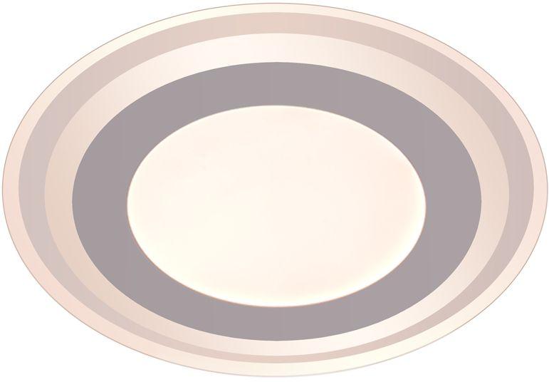 Люстра Riforma Hi-Tech, 1 х LED, 16W. 1-5019-WH LED1-5019-WH LEDКАЧЕСТВО ПОКРЫТИЯ. При покрытии корпуса светильников RiForma применяют новейшие технологииокрашивания и гальваники. Благодаря тщательной предварительной обработке поверхности и качественномупокрытию достигается равномерная и гладкая поверхность.НАДЕЖНОСТЬ ЭЛЕКТРИКИ. Электрика светильников RiForma соответствует европейским стандартам. Все проводапроходят тщательный контроль качества. Каждый провод должен иметь надежную изоляцию и диаметр сеченияне менее 0,75 мм. Это позволяет гарантировать безопасность и долговечность продукции.КАЧЕСТВО ПЛАФОНОВ. Все плафоны RiForma выполнены из прочного стекла либо акрила. При сборке светильниковиспользуются только отборные плафоны высшего сорта. На производстве каждый плафон проходит ручную проверку.Это исключает возможность сколов и брака.КАЧЕСТВО ХРУСТАЛЯ. В светильниках RiForma используется только качественный хрусталь высокой плотности.Благодаря сложной огранке хрустальные элементы приобретают яркий, лучистый блеск.Тщательная шлифовка придает хрусталю большуюпрозрачность,предохраняет от оседания пыли и загрязнений.