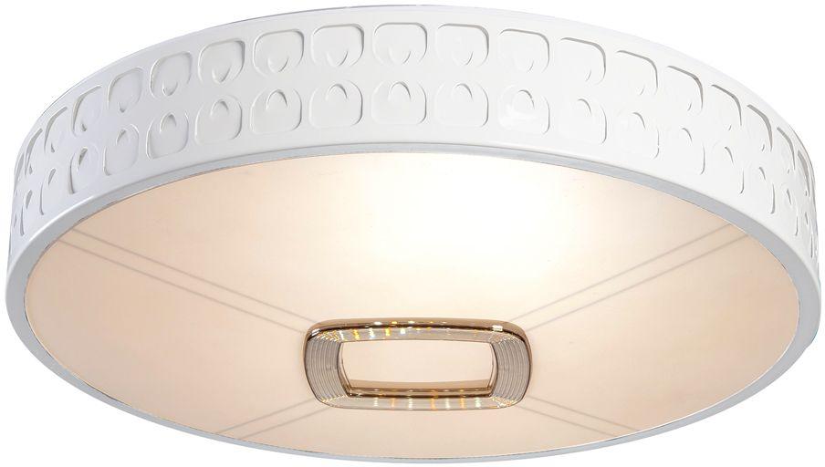 Люстра Riforma Hi-Tech, 1 х LED, 36W. 1-5050-WH Y LED1-5050-WH Y LEDКАЧЕСТВО ПОКРЫТИЯ. При покрытии корпуса светильников RiForma применяют новейшие технологииокрашивания и гальваники. Благодаря тщательной предварительной обработке поверхности и качественномупокрытию достигается равномерная и гладкая поверхность.НАДЕЖНОСТЬ ЭЛЕКТРИКИ. Электрика светильников RiForma соответствует европейским стандартам. Все проводапроходят тщательный контроль качества. Каждый провод должен иметь надежную изоляцию и диаметр сеченияне менее 0,75 мм. Это позволяет гарантировать безопасность и долговечность продукции.КАЧЕСТВО ПЛАФОНОВ. Все плафоны RiForma выполнены из прочного стекла либо акрила. При сборке светильниковиспользуются только отборные плафоны высшего сорта. На производстве каждый плафон проходит ручную проверку.Это исключает возможность сколов и брака.КАЧЕСТВО ХРУСТАЛЯ. В светильниках RiForma используется только качественный хрусталь высокой плотности.Благодаря сложной огранке хрустальные элементы приобретают яркий, лучистый блеск.Тщательная шлифовка придает хрусталю большуюпрозрачность,предохраняет от оседания пыли и загрязнений.