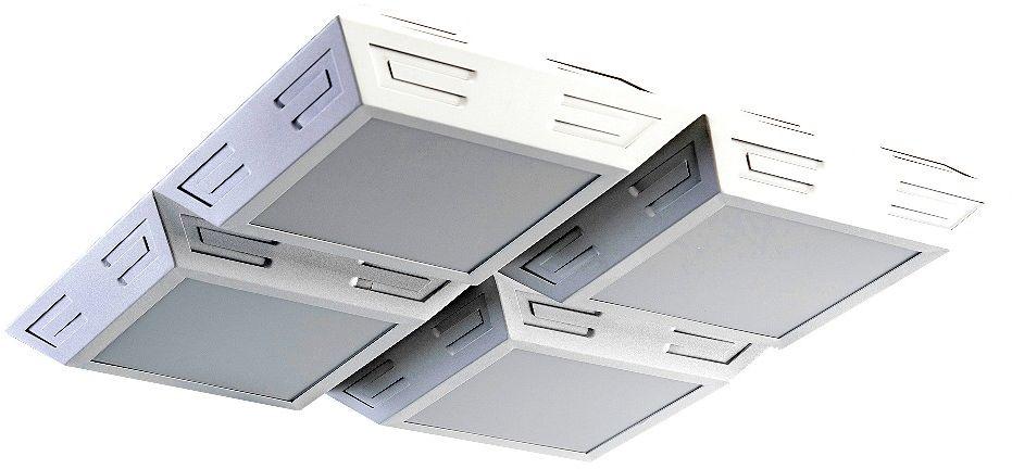 Люстра Riforma Hi-Tech, 4 х LED, 9W. 1-5459-4-WH Y LED1-5459-4-WH Y LEDКАЧЕСТВО ПОКРЫТИЯ. При покрытии корпуса светильников RiForma применяют новейшие технологииокрашивания и гальваники. Благодаря тщательной предварительной обработке поверхности и качественномупокрытию достигается равномерная и гладкая поверхность.НАДЕЖНОСТЬ ЭЛЕКТРИКИ. Электрика светильников RiForma соответствует европейским стандартам. Все проводапроходят тщательный контроль качества. Каждый провод должен иметь надежную изоляцию и диаметр сеченияне менее 0,75 мм. Это позволяет гарантировать безопасность и долговечность продукции.КАЧЕСТВО ПЛАФОНОВ. Все плафоны RiForma выполнены из прочного стекла либо акрила. При сборке светильниковиспользуются только отборные плафоны высшего сорта. На производстве каждый плафон проходит ручную проверку.Это исключает возможность сколов и брака.КАЧЕСТВО ХРУСТАЛЯ. В светильниках RiForma используется только качественный хрусталь высокой плотности.Благодаря сложной огранке хрустальные элементы приобретают яркий, лучистый блеск.Тщательная шлифовка придает хрусталю большуюпрозрачность,предохраняет от оседания пыли и загрязнений.