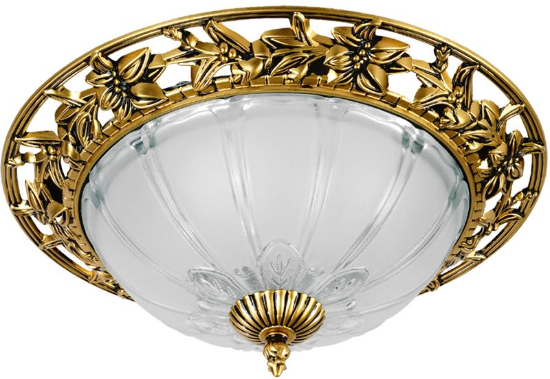 Люстра Максисвет Универсал, 2 х E27, 40W. 1-0020-2-BKS E271-0020-2-BKS E27В коллекции «Универсал» каждый сможет найти светильник на свой вкус и для любогопомещения: потолочные или подвесные люстры, с круглыми или квадратнымистеклянными плафонами, в форме фонариков или цветов.Разнообразные виды люстр и бра собраны в этой универсальной коллекции. Здесьпредставлены элегантные классические люстры, подвесы с плафонами из матового ипрозрачного стекла в стиле модерн, светильники с элементами ковки, текстильнымиабажурами и хрустальными декоративными элементами.Модели в коллекции «Универсал» объединяет демократичная цена, которая делаетразные по стилистике светильники одинаково доступными каждому покупателю.