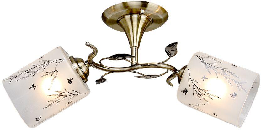 В коллекции «Универсал» каждый сможет найти светильник на свой вкус и для любого помещения: потолочные или подвесные люстры, с круглыми или квадратнымистеклянными плафонами, в форме фонариков или цветов.Разнообразные виды люстр и бра собраны в этой универсальной коллекции. Здесь представлены элегантные классические люстры, подвесы с плафонами из матового и прозрачного стекла в стиле модерн, светильники с элементами ковки, текстильными абажурами и хрустальными декоративными элементами.Модели в коллекции «Универсал» объединяет демократичная цена, которая делает разные по стилистике светильники одинаково доступными каждому покупателю.
