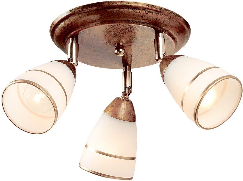 В коллекции «Универсал» каждый сможет найти светильник на свой вкус и для любогопомещения: потолочные или подвесные люстры, с круглыми или квадратнымистеклянными плафонами, в форме фонариков или цветов.Разнообразные виды люстр и бра собраны в этой универсальной коллекции. Здесьпредставлены элегантные классические люстры, подвесы с плафонами из матового ипрозрачного стекла в стиле модерн, светильники с элементами ковки, текстильнымиабажурами и хрустальными декоративными элементами.Модели в коллекции «Универсал» объединяет демократичная цена, которая делаетразные по стилистике светильники одинаково доступными каждому покупателю.