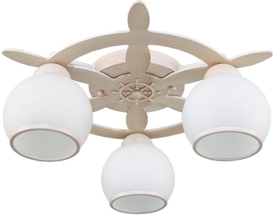 Люстра Максисвет Еврокаркасы, 3 х E27, 60W. 1-3310-3-DGRY E271-3310-3-DGRY E27Коллекция «Еврокаркасы» – это стильные светильники европейского дизайна,которые идеально впишутся в современные интерьеры.Лаконичные формы воплощены в матовом, граненом и тонированном стекле,которое обрамляют каркасы насыщенных темно-коричневых, кофейных цветов,цвета античной бронзы и, конечно, цвета дерева венге.Наши светильники ориентированы на массовый спрос, так как идеально подходятдля небольших по площади комнат с высотой потолка 2,50 – 2,70 м и гармоничносочетаются с корпусной мебелью широко распространенного цвета венге.