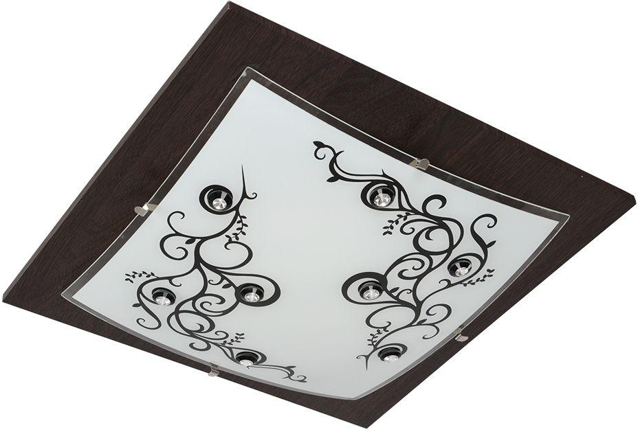 Люстра Максисвет Еврокаркасы, 3 х E27, 60W. 1-3366-3-DWE E271-3366-3-DWE E27Коллекция «Еврокаркасы» – это стильные светильники европейского дизайна,которые идеально впишутся в современные интерьеры.Лаконичные формы воплощены в матовом, граненом и тонированном стекле,которое обрамляют каркасы насыщенных темно-коричневых, кофейных цветов,цвета античной бронзы и, конечно, цвета дерева венге.Наши светильники ориентированы на массовый спрос, так как идеально подходятдля небольших по площади комнат с высотой потолка 2,50 – 2,70 м и гармоничносочетаются с корпусной мебелью широко распространенного цвета венге.