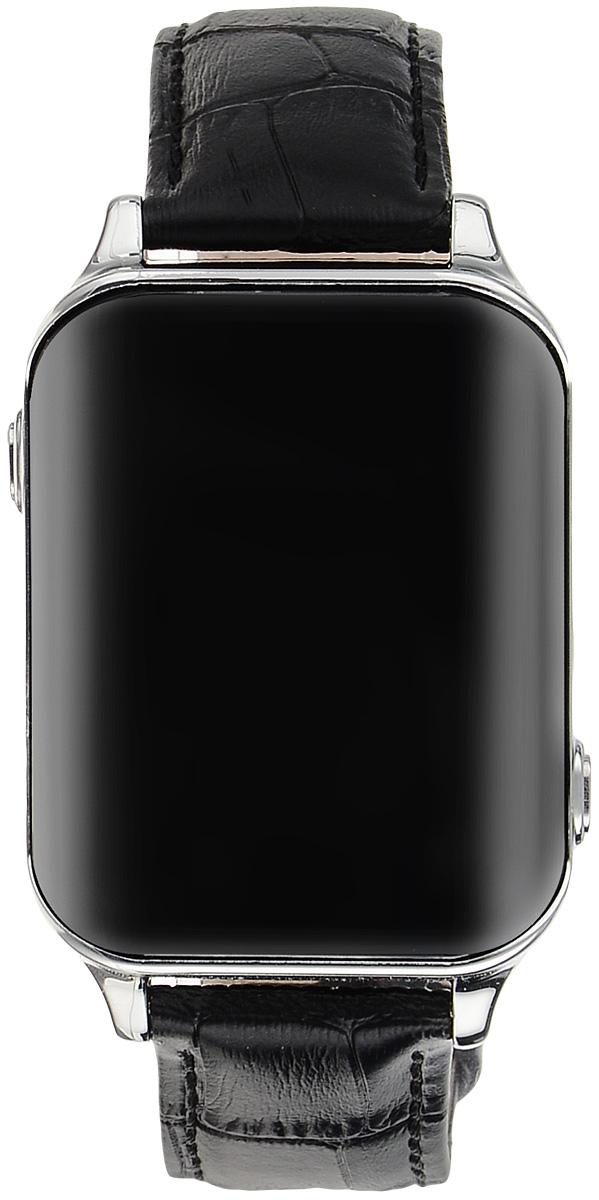 TipTop 800ВЗР, Black детские часы-телефон