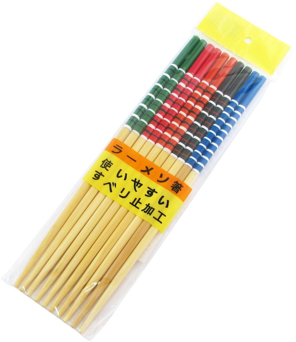 Палочки бамбуковые, цвет: бежевый, 10 шт набор для кухни pasta grande 1126804
