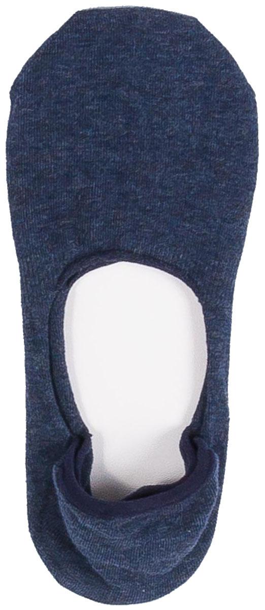 Подследники мужские Mark Formelle, цвет: джинсовый меланж. 070K-130_070K. Размер 44/45070K-130_070K
