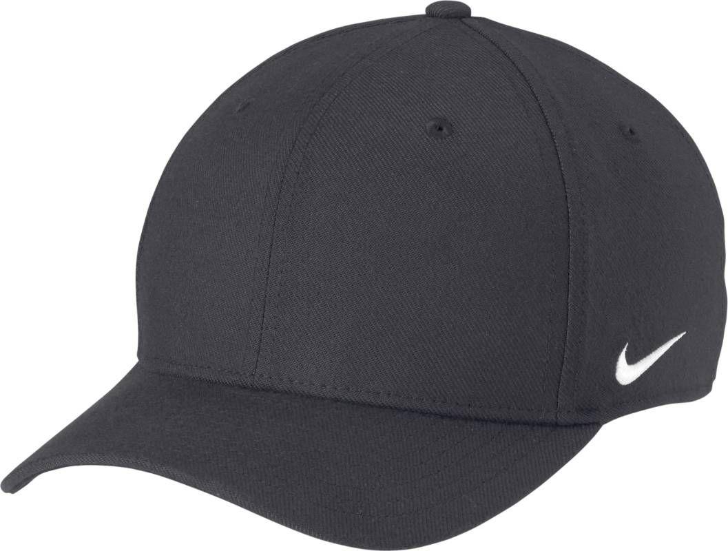 Бейсболка мужская Nike Team DF Swoosh Flex, цвет: серый. 867308-060. Размер S/M (56/57)867308-060Бейсболка Nike Team DF Swoosh Flex выполнена из полиэстера. Модель имеет плотный козырек и оформлена эмблемой бренда.