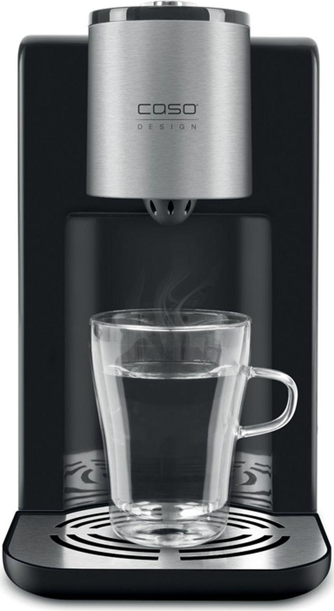 CASO HW 400 электрический чайник фильтр для воды новая вода m400