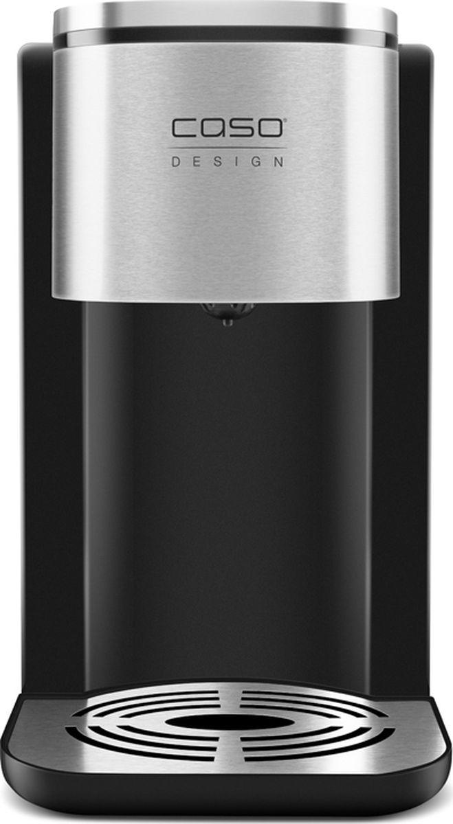 CASO HW 500 электрический чайник