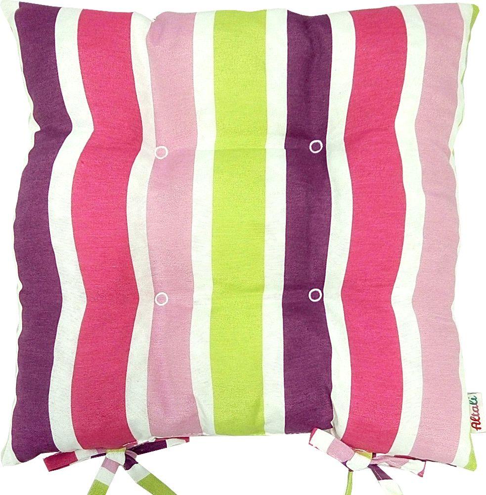 Подушка на стул Altali Sabrina Royal, 41 х 41 см подушки на стул t
