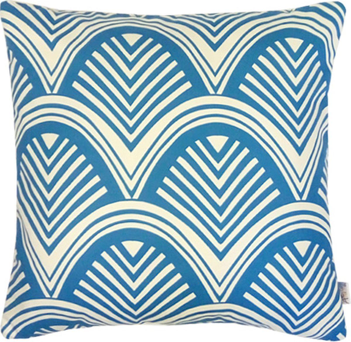 Чехол для декоративной подушки Altali Biscay Bay, 43 х 43 смP02-3102/2