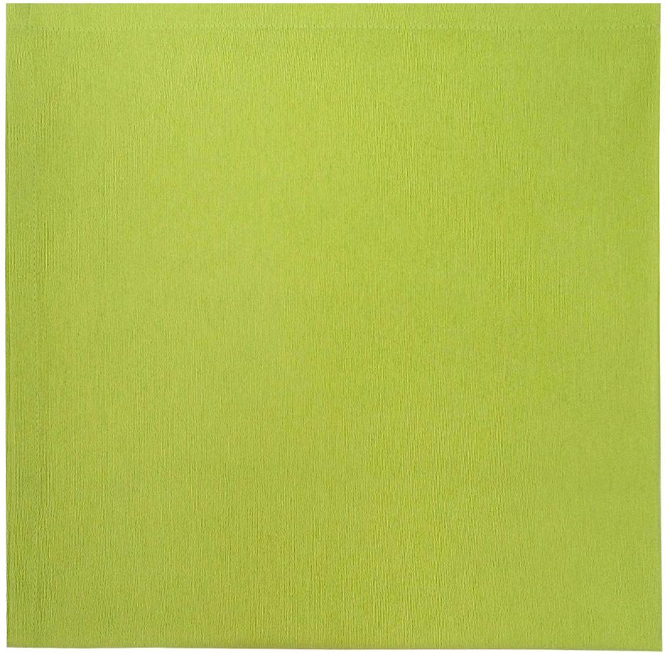 Скатерть Altali, прямоугольная, цвет: салатовый, 170 х 220 смP733-Z140/1Однотонная скатерть из новой коллекции Altali изготовлена из натуральной плотной испанской ткани (100% хлопок). Высокие экологические свойства ткани позволяют использовать изделие не только в качестве декоративного оформления, но и для сервировки обеденного стола. Скатерть хорошо сочетается с другими элементами кухонного текстиля и имеет универсальный размер. Красиво смотрится как на круглом, овальном, так и на прямоугольном столе.