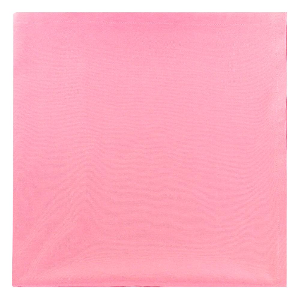 Скатерть Altali, прямоугольная, цвет: розовый, 170 х 220 смP733-Z118/1Однотонная скатерть из новой коллекции Altali изготовлена из натуральной плотной испанской ткани (100% хлопок). Высокие экологические свойства ткани позволяют использовать изделие не только в качестве декоративного оформления, но и для сервировки обеденного стола. Скатерть хорошо сочетается с другими элементами кухонного текстиля и имеет универсальный размер. Красиво смотрится как на круглом, овальном, так и на прямоугольном столе.