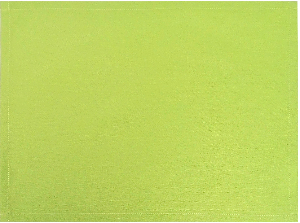 """Тканевая салфетка """"Altali"""" - это стильный и функциональный элемент сервировки стола. Салфетка позволяет защитить скатерть от небольших загрязнений и смягчить звук от соприкосновения столовых приборов со столешницей. Используя салфетки со скатертью или дорожкой на стол из одноименных коллекций, вы с легкостью добьетесь красивого и гармоничного убранства столовой.  Для еженедельного ухода рекомендуется ручная или автоматическая стирка."""