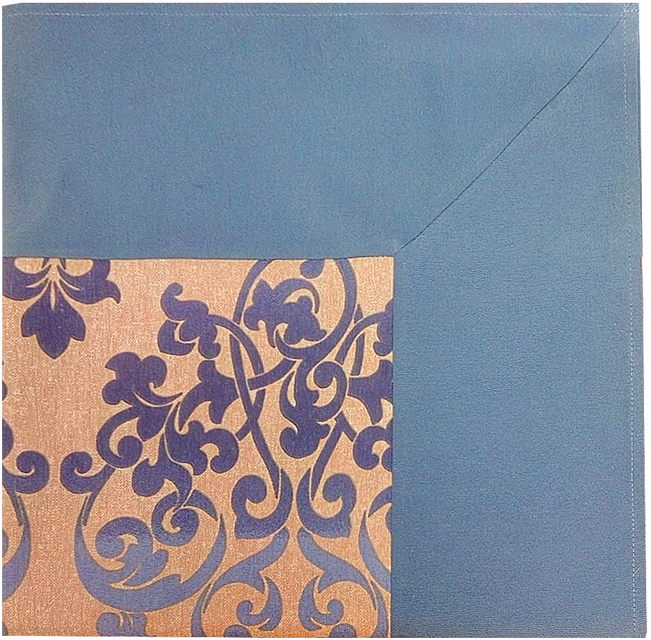 Скатерть Altali Illumination, 170 х 170 смP744-8759/1Скатерть с рисунком из новой коллекции Altali изготовлена из натуральной плотной испанскойткани (хлопок). Высокие экологические свойства ткани позволяют использовать изделие нетолько в качестве декоративного оформления, но и для сервировки обеденного стола. Дизайнскатерти удачно сочетается с остальными элементами коллекции, а также с однотоннымикомпаньонами. Скатерть имеет универсальный размер и красиво смотрится как на круглом,овальном, так и на прямоугольном столе.