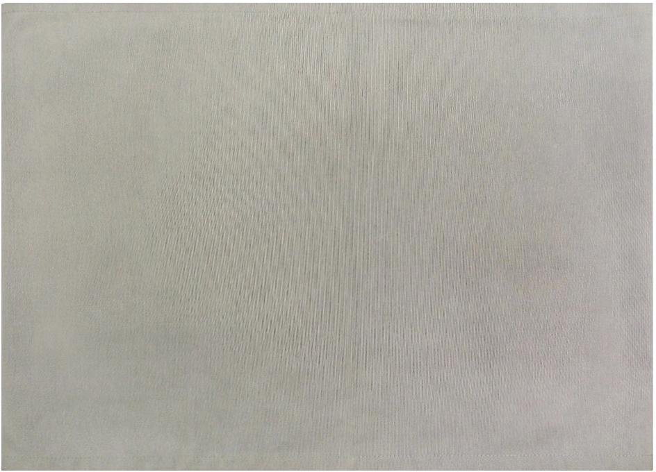Дорожка на стол (наперон) выполнена из натуральной ткани (плотный хлопок) и является удобным и стильным элементом декора столовой группы. Дизайн гармонично сочетается с рисунком на шторах и подушках на стулья из одноименного интерьерного решения. Этот удобный элемент сервировки стола служит не только в качестве декора, но и защищает скатерть от загрязнения. Рекомендуется деликатная стирка и отпаривание на среднем режиме с изнаночной стороны.