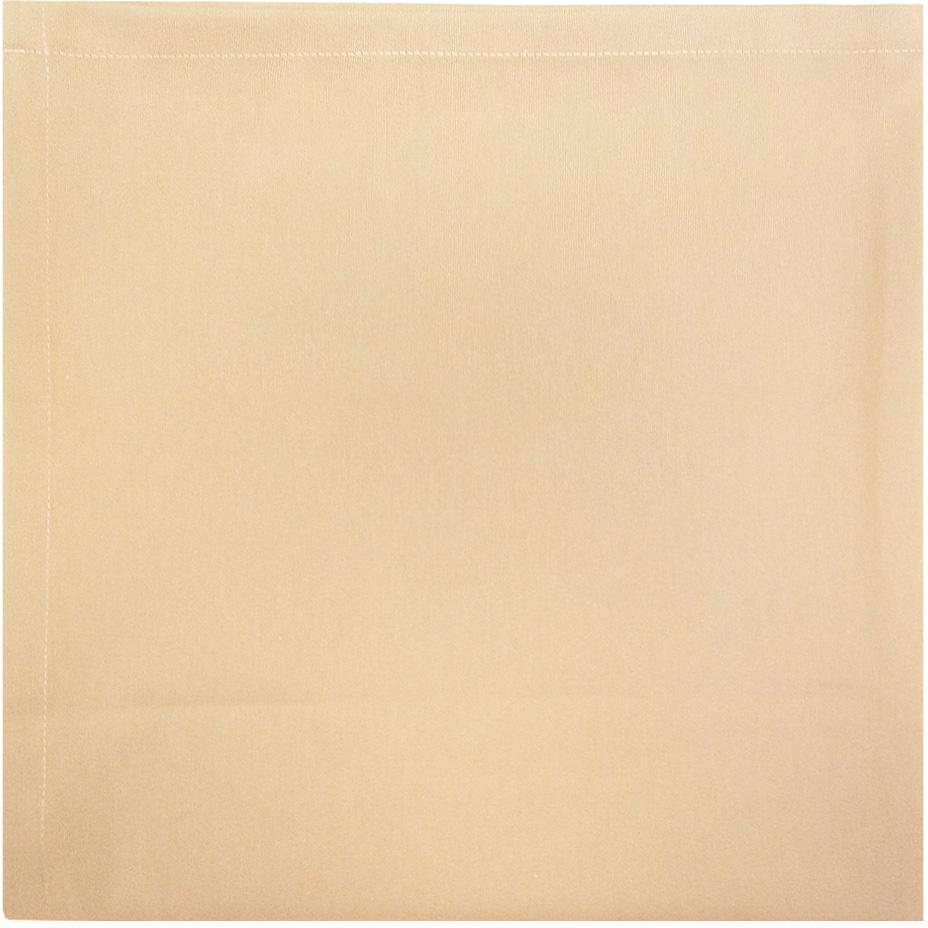 Скатерть Altali, прямоугольная, цвет: светло-серый, 170 х 220 смP733-Z102/2Однотонная скатерть из новой коллекции Altali изготовлена из натуральной плотной испанской ткани (100% хлопок). Высокие экологические свойства ткани позволяют использовать изделие не только в качестве декоративного оформления, но и для сервировки обеденного стола. Скатерть хорошо сочетается с другими элементами кухонного текстиля и имеет универсальный размер. Красиво смотрится как на круглом, овальном, так и на прямоугольном столе.