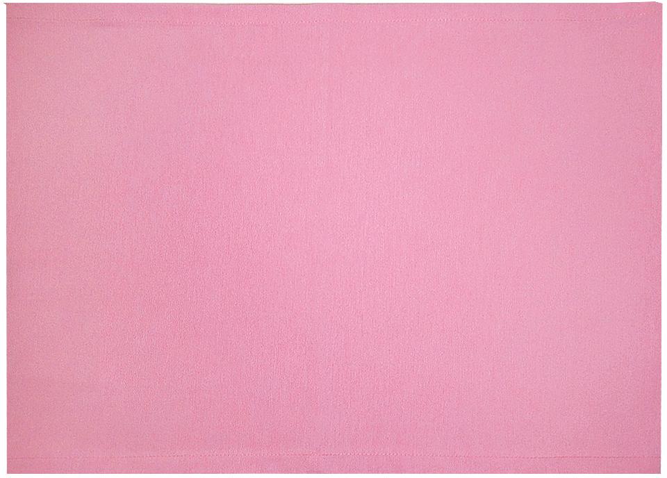 Дорожка на стол Altali, цвет: розовый, 40 х 140 см дорожка на стол altali марселла лайн 140 40 см