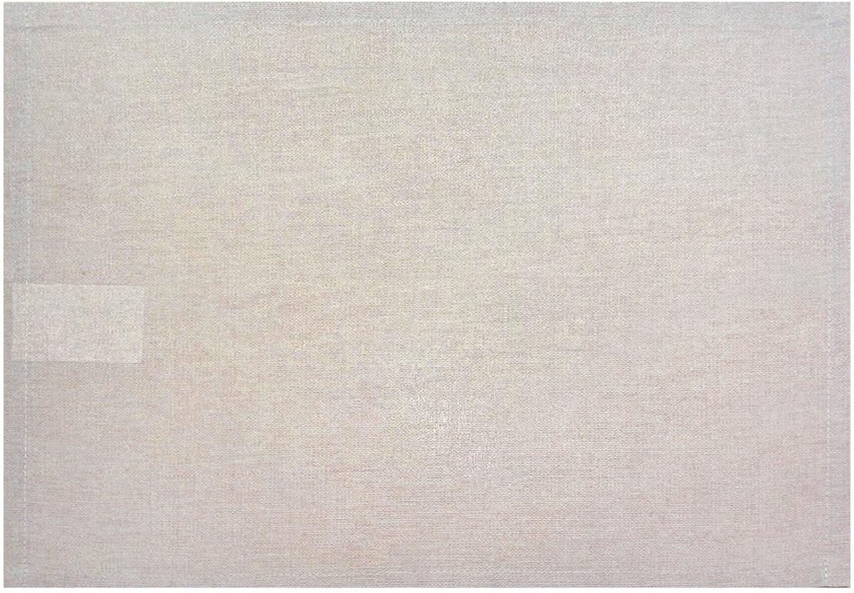Салфетка для сервировки стола Altali, цвет: светло-серый, 40 х 30 смP710-Z102/2Тканевая салфетка Altali - это стильный и функциональный элемент сервировки стола. Салфетка позволяет защитить скатерть от небольших загрязнений и смягчить звук от соприкосновения столовых приборов со столешницей. Используя салфетки со скатертью или дорожкой на стол из одноименных коллекций, вы с легкостью добьетесь красивого и гармоничного убранства столовой.Для еженедельного ухода рекомендуется ручная или автоматическая стирка.