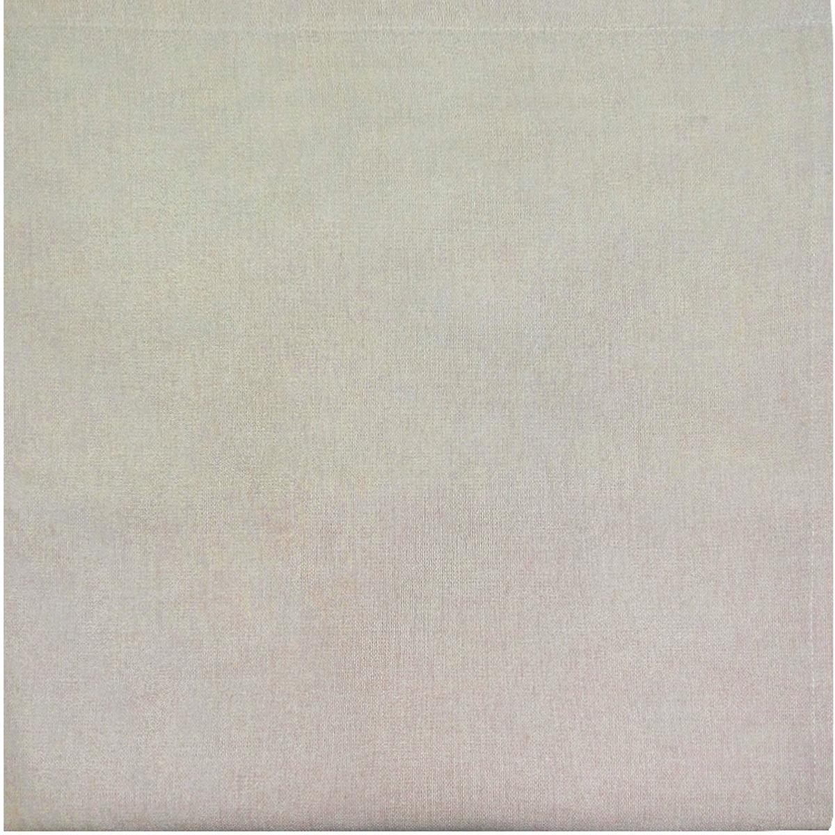 Дорожка на стол Altali, цвет: бежевый, 40 х 140 см