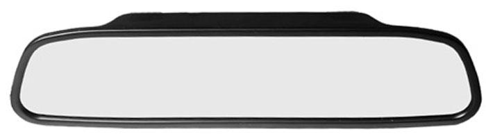 Sho-Me Monitor-M43 автомобильный монитор