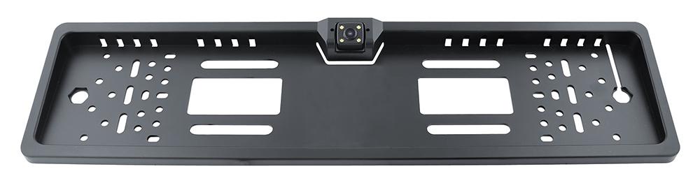 Digma DCV-200 камера заднего вида - Электроника - Камеры заднего вида