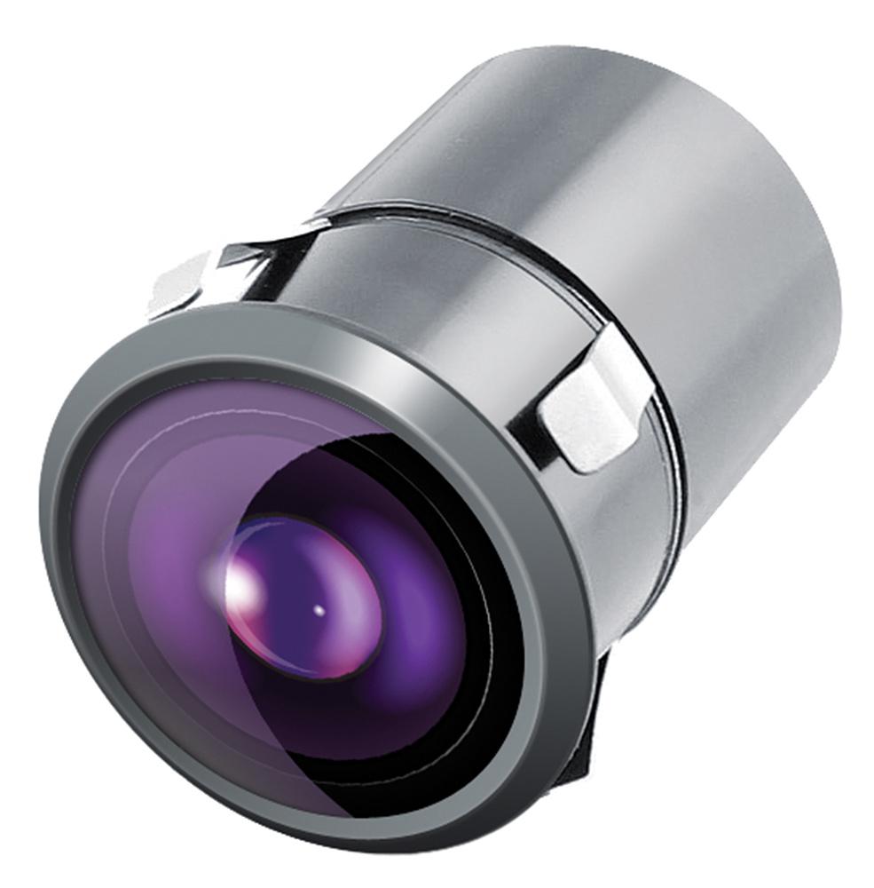 Digma DCV-300 универсальная - Электроника - Камеры заднего вида