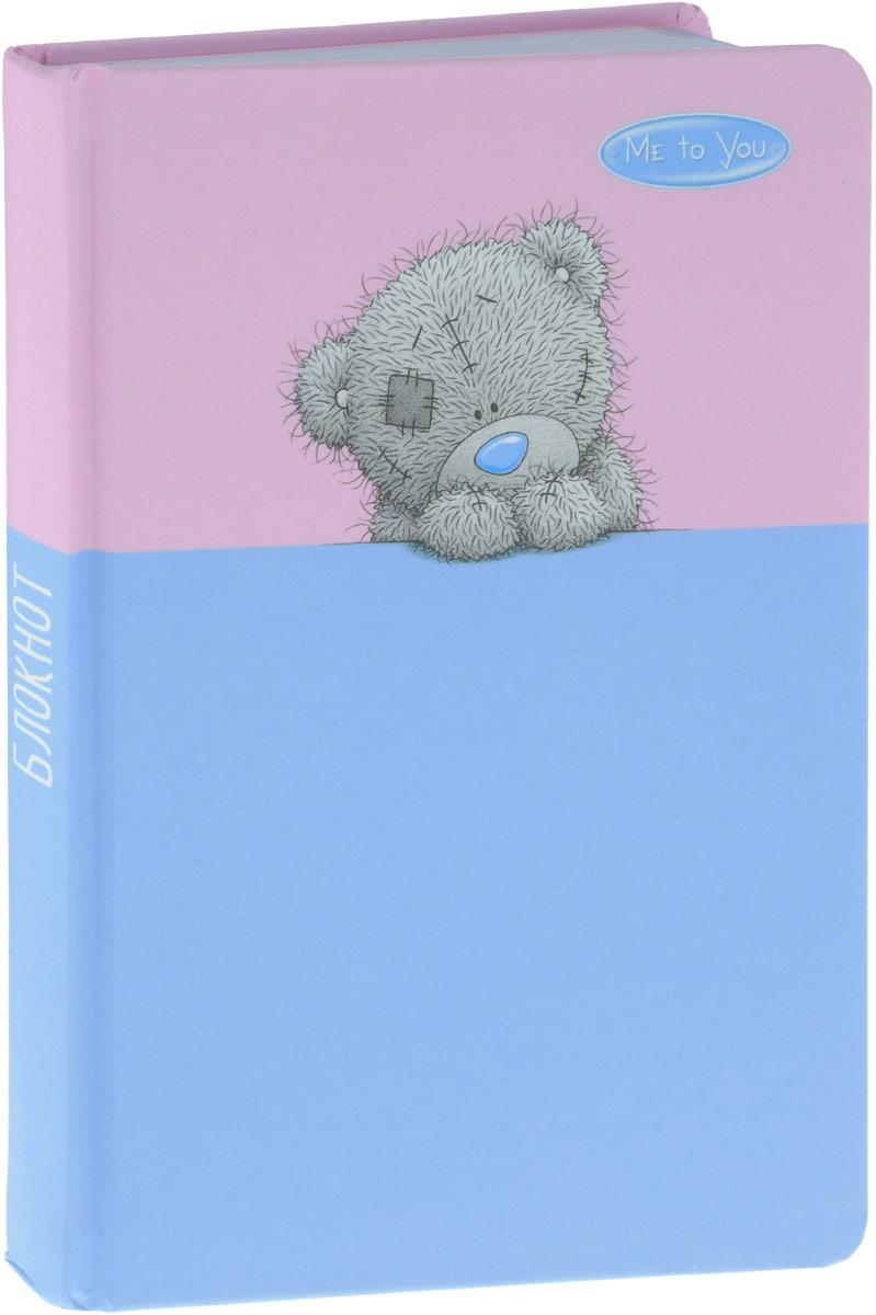 Me to you. Блокнот ISBN: 978-5-04-090573-7 me to you что снилось татти тедди page 4
