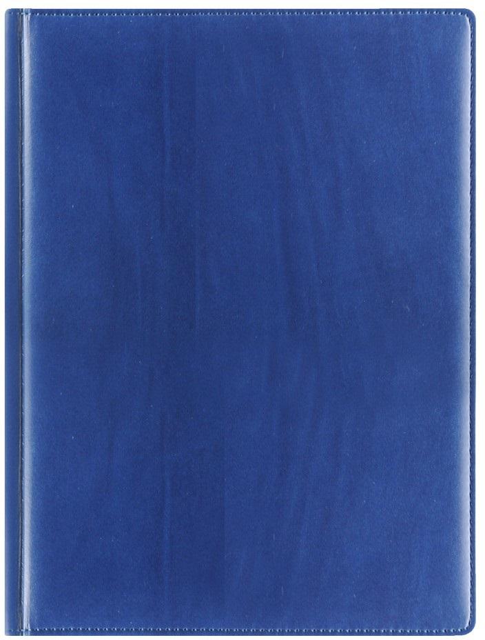 Nazarenogabrielli Ежедневник недатированный Reina цвет синий XX0545126S-030/23XX0545126S-030/23Обложка ежедневника Reina создана специально для истинных ценителей классических моделей. Превосходное качество в сочетании со строгим дизайном - беспроигрышный вариант.Ежедневник недатированный Reina выполнен из мягкого, приятного на ощупь материала синего цвета. Внутренний блок выполнен из офсетной бумаги.С удобным и красивым ежедневником даже самый напряженный и запутанный трудовой график станет более простым и понятным.Характеристики блока: перфорированные уголки. Содержание блока: 1. Отсутствует карта России и мира; 2. Информационный блок (27 страниц):Личные данные; Календари: 2018, 2019, 2020, 2021, 2022, 2023; Дни рождения;Полезная информация (официальные государственные сайты РФ, разделы: медицина, культура, спорт, транспорт, почта);Автомобильные коды регионов России;Международные аэропорты России и мира, внутренние аэропорты России; Аэропорты России, СИГ, Европы (телефоны, расстояние от города, время в пути);Информация о странах; Справочные телефоны в Москве, Санкт-Петербурге, Минске; Питание и расход калорий; Единицы измерения. Международные форматы бумаги. Температурные шкалы мира; Символы по уходу за текстильными изделиями. Способы завязать галстук;Товарный штрих код; Сравнительные размеры одежды и обуви; Коды автоматической междугородной связи;Географическое расстояние между европейскими столицами; Мнемонизатор; Карта часовых поясов мира; 3.Линованный блок с полем для заполнения даты; 4.Линованный блок для заметок и телефонных номеров.