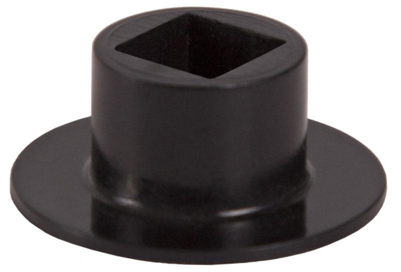 Euro Kitchen LHZ006 втулка шнека для мясорубки ХозяюшкаLHZ006Euro Kitchen LHZ006 - втулка шнека для мясорубок Хозяюшка. Она с легкостью заменит фирменную деталь, неуступив ей по качеству и сроку службы. Своевременная профилактика и замена вспомогательных элементовспособствуют уменьшению нагрузки на узлы и другие механизмы, гарантируя долгую и качественную работувашей мясорубки.