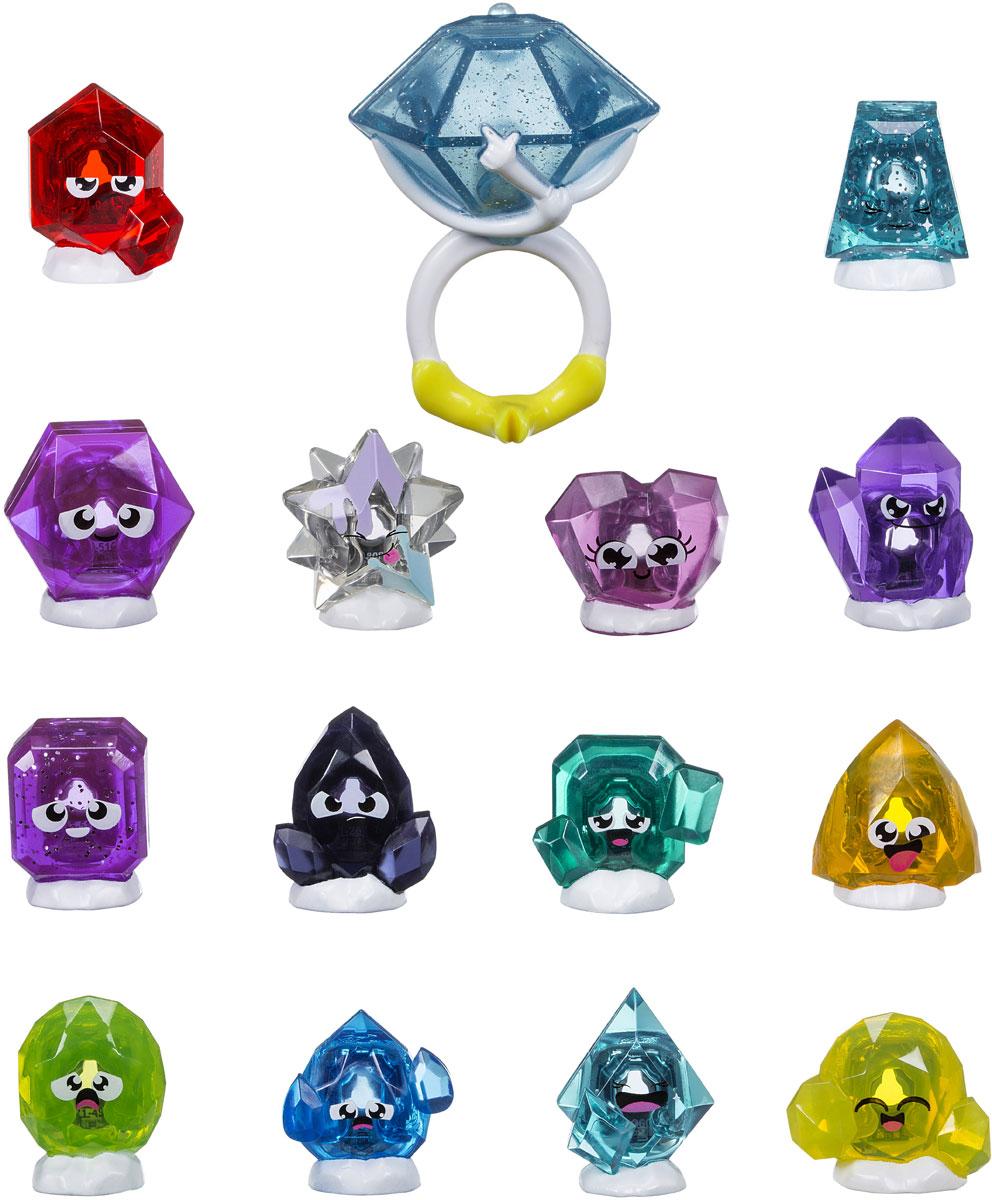 Hanazuki Набор сокровищ с кольцом E0877EU4