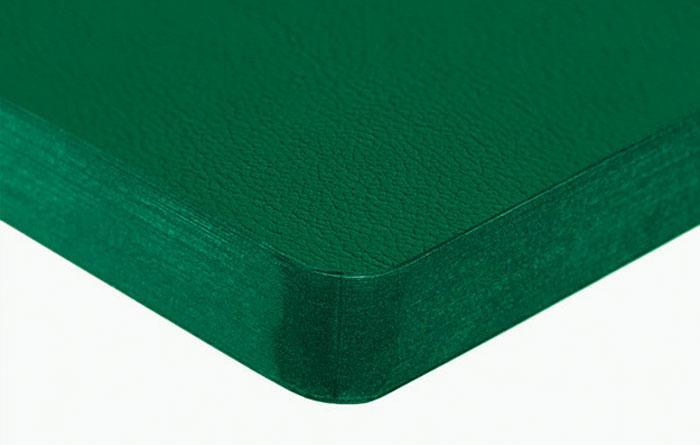 Hatber Бизнес-блокнот Лайт Majestic 128 листов в линейку цвет зеленый 4434944349Бизнес-блокнот Hatber Лайт Majestic - незаменимый атрибут современногочеловека, необходимый для рабочих и повседневных записей в офисе и дома. Обложка - интегральный переплет, металлизированный картон. Блокнотсодержит 128 листов бумаги формата А5 с разметкой в линейку.Бизнес- блокнот станет достойным аксессуаром среди ваших канцелярскихпринадлежностей. Такой блокнот пригодится как для деловых людей, так и длялюбителей записывать свои мысли, писать мемуары или делать наброскиновых стихотворений.
