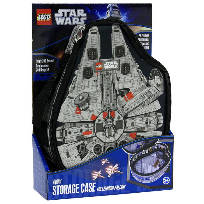 А1471ХX Lego: Игровой коврик