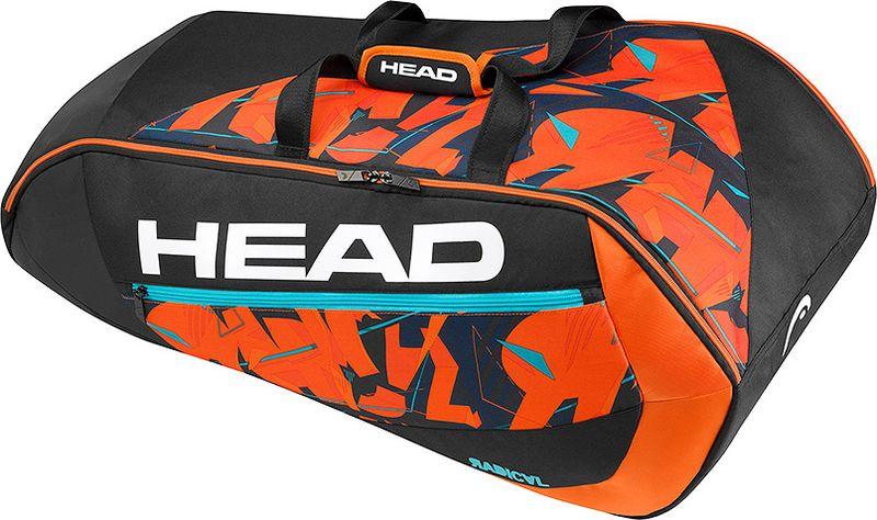 Сумка теннисная HEAD